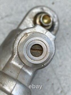 01 Honda Xr250r Kyb Rear Back Shock Absorber Suspension 96 97 98 99 00 02 03 04