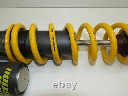 17 18 Kawasaki Kx 450 F Kx450 Kx 450f Rear Shock Suspension Factory Connection