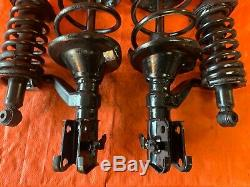 2003 03 Acura Rsx Type S Factory Suspension Shocks And Springs Struts