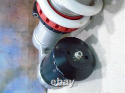 2017 Ktm Sxf 250 Rear Shock Mono Shock Suspension (a) Factory Edition