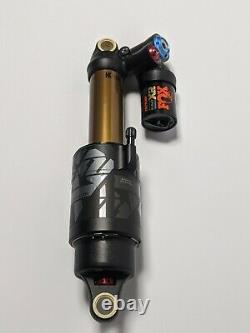 2021 Fox Float X2 Factory Adj. Rear Shock 9.5X3.0