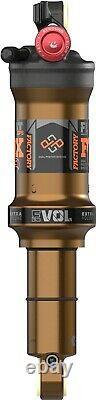 2021 Fox Shox Float DPS 2-Pos Remote Factory Rear Shock