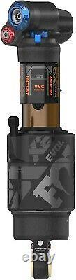 2021 Fox Shox Float X2 2-Pos Lever Trunnion Factory Rear Shock