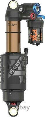 2022 Fox Shox Float X2 2-Pos Lever Factory Rear Shock