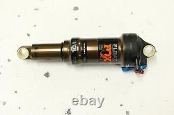 FOX FLOAT DPS Factory Rear Shock Evol LV 3-Pos 190x42.5 0.6 2021 972-01-436