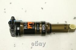 FOX FLOAT DPS Factory Rear Shock Evol SV 3-Pos Adj 165x40 2021 972-01-442