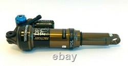 FOX Float DPX2 Factory 3 Position Air Spring EVOL Rear Shock 210mm x 52.5mm DNHL