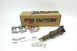 Fox 56738 Factory Float DPS Shock Trunnion 185 mm X 54 mm Evol LV New