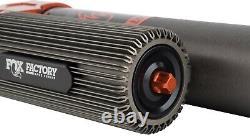Fox Factory Inc 883-26-058 Shock Absorber
