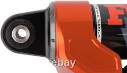 Fox Factory Race Series 3.0 Internal Bypass 2-3 Rear Shocks'18+ Wrangler Jl