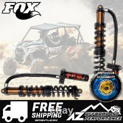 Fox Factory Race Series 3.0 Podium IBP RC2 Rear Shocks for Polaris RZR XP 1000