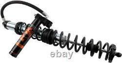 Fox Factory Race Series Rear 3.0 Internal Bypass Shocks Can-am X3 Xrs/max/r/rr