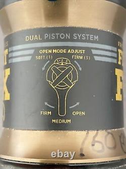 Fox Float Factory DPS EVOL SV 7.875 x 2.0 (200 x 51mm) Rear Shock Ibis Mojo 3