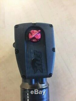 Fox Float Factory Series DPS Evol iRD LV Kashima shock 200x57mm (7.875x2.0)