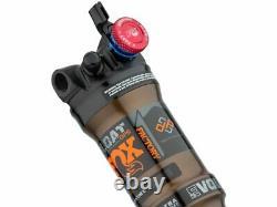 Fox Racing K Float DPS Factory 2pos-Adj Remote Up Trunnion SV