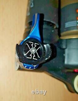 Fox Racing Shox Float X Factory Series 3Pos-Adj Kashima 216 x 63 mm NEU OVP