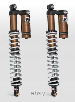 Fox Shocks Factory Series Podium RC2 Rear Polaris Scramber 850/1000 XP 2014 15+