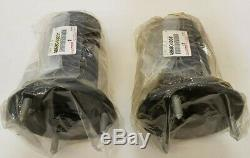 Lexus Oem Factory Front Shock Mount And Boot 2006-2013 Is250 (rear Wheel Drive)