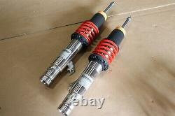 OEM Factory 03-08 Mazda 6 Coilover Sport Suspension Strut Shock Assembly Speed 6